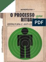 Victor Turner - o Processo Ritual005