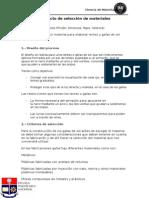 Proyecto-de-selección-de-materiales-ESCRITO DT.docx