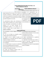 Aporte Fase 3 Administracion Publica
