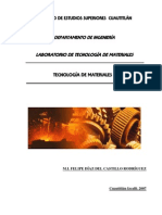 Tecnologia de Materiales II_1