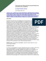 Estudio Del Dermatoglifo en 530 Pacientes Esquizofrénicos Del Hospital Psiquiátrico de La Habana