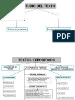 Periodismo y Lenguaje, Lengua y Habla