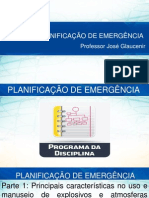 AULA+01+PLANIFICAÇÃO+DE+EMERGENCIA