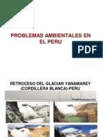 Semana 2 Problemas Amb Peru