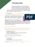1.-Bioseguridad  operatoria