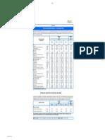 Tarifa Suministro Elecda 2015-05-01-9T-10T