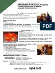 admitere 2015-2016 n (1)