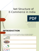 Ecommerce in India.pptx