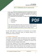 Lenguaje, lengua y habla. Signos no lingüísticos.pdf