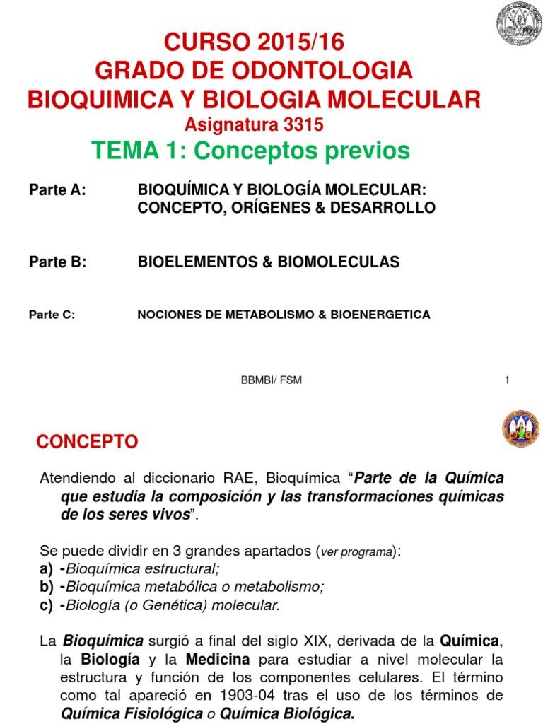 1 Concepto Bioele Bioener15