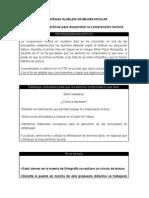 ESTRATEGIAS GLOBLAES DE MEJORA ESCOLAR.docx