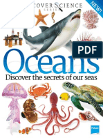 Discover.Science-Discover.Oceans.2015-P2P.pdf