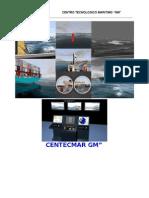 Brochure Simulador Web