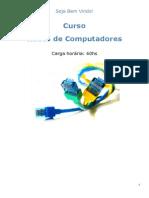 Redes de Computadores 43847