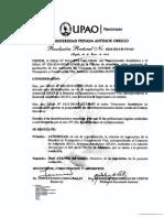 RR 0244 2014 R UPAO Modificada