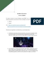 Concurso InfoHalla 20151008