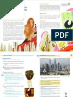 TEMA 03_5º.pdf