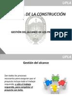 SESIÓN N°03-GESTIÓN DEL ALCANCE.pdf