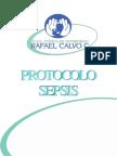 Protocolo Sepsis