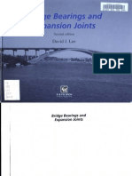 Bridge Bearing & Expamnsion Joints.pdf