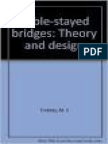 Cable-Stayed Bridges, Theory and Design, 2nd ed.pdf