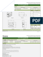 Catalogo de Equipamiento INIFED