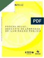 Manual de Descarte Lâmpadas de Iluminação Pública.pdf