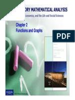 math slides.pdf