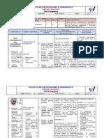 Undecimo Plan Asignatura Química Periodo Tres Año 2015