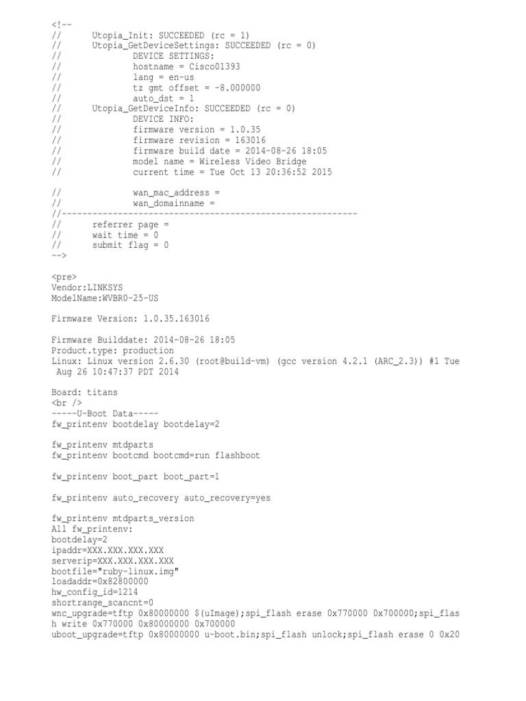 DVR-WVB-dump source   Networking Standards   Telecommunications