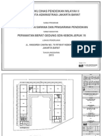 Lampiran BAB XII.pdf