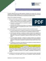 Reglamento Examenes y Revisiones SUBRAYADO