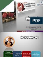 Inocuidad de las carnes.pdf