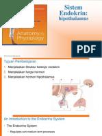 fisiologi endokrin-hipothalamus-gigi-BMS1-2015.pdf