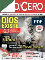 Año Cero Oct 2015