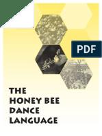 Bee Dancing...pdf