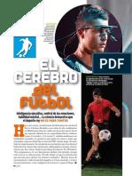 2012 El cerebro del futbol.pdf