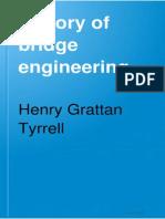 History of Bridge Engineering.pdf