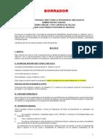03-Bases Relevo Administrativo (2)