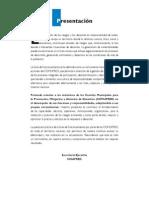 Guia COMUPRED.pdf