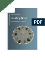 creating_grids.pdf