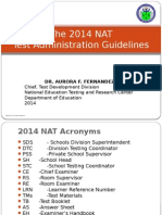 2014 Nat Test Admin Guidelines (2)