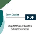 Zonas_costeiras