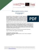 05_Sassenfeld_Afecto-Regulacion-Afectiva-Vinculo_CeIR_V4N3.pdf