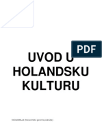 Uvod u holandsku kulturu.pdf