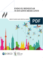 Mexican-States-Highlights-Spanish.pdf