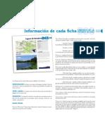 05 Informacion Ficha