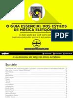 o-guia-essencial-dos-estilos-de-musica-eletronica.pdf
