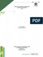 Anexo m i - Lineamientos Pedagogicos Voluntarios Final PDF- - 21-09-2015