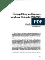 IZT-2005-1296.pdf